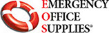 logo for Emergency Office Supplies