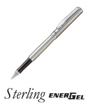 image of a ballpoint pen