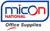 logo for MICON National