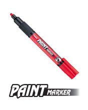 image of paint marker