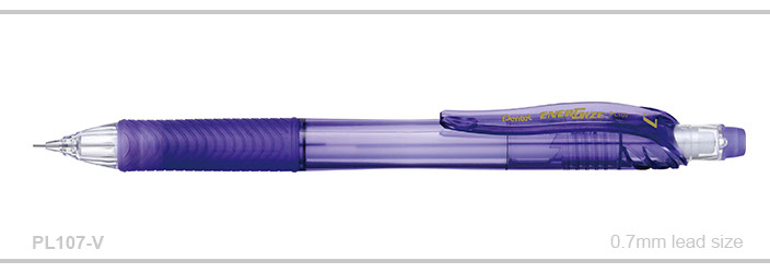 Image of a mechanical pencil
