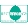 recycoclogy logo
